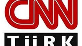MEDYARADAR'DAN AKŞAM BOMBASI! CNNTÜRK'ÜN HANGİ ÜNLÜ EKRAN YÜZÜ KANALTÜRK İLE ANLAŞTI?