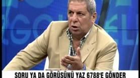 """""""BAŞKAN'IN BEDELLİDEKİ AMACI... """" ERMAN HOCA'DAN ŞOK İDDİA!"""