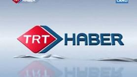 TRT HABER DÜNYA DEVLERİNİ GERİDE BIRAKTI!