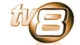 TV8'DE ŞOK GELİŞME! 14 YILDIR SÜREN HANGİ PROGRAM YAYINDAN KALDIRILDI?