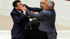 MEHMET METİNER'DEN KAZANDIĞI PARAYLA KAYISI DAĞITACAK!