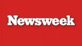 İŞTE 80 YILLIK YAYIN HAYATINA SON VEREN NEWSWEEK'İN SON KAPAĞI