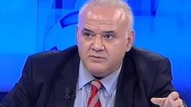 AHMET ÇAKAR'DAN FENERBAHÇE TARAFTARINI ÇILDIRTACAK SÖZLER!