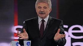 ''EYVAH, KEŞKE YAYINLAMASAYDINIZ!'' ALİ KIRCA'DAN SİTEM!