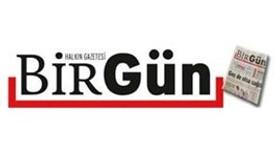 HRANT'I DA BİRGÜN'Ü DE KİRLETEMEYECEKLER!