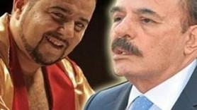 FERDİ TAYFUR'DAN 'SENARYO BENİM' KAMPANYASI!