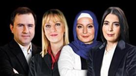 HABERTÜRK'TE YENİDEN EKRANA GELEN BASIN KULÜBÜ'NE FORMAT ELEŞTİRİSİ!