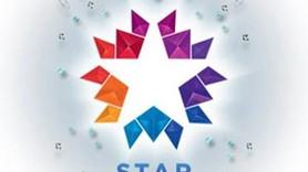STAR TV DİZİLERİ DÜNYAYA AÇILIYOR!