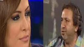 MAZLUM ÇİMEN'İN ŞARKISI SPİKERİ AĞLATTI! VİDEO