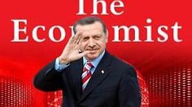 ERDOĞAN ORDUNUN DİŞLERİNİ SÖKTÜ! THE ECONOMIST'TEN ÇARPICI ANALİZ!