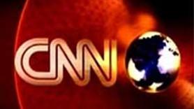 CNN'NİN EN KARA SALI'SI!