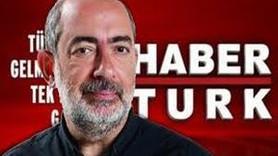 GENELKURMAY'DAN UMUR TALU'NUN YAZILARINA ERİŞİM ENGELİ!
