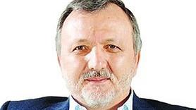 """""""KALBİMİ RUHUMU VERDİM BU GAZETEYE.. AMA ŞİMDİ GİTME VAKTİ"""""""