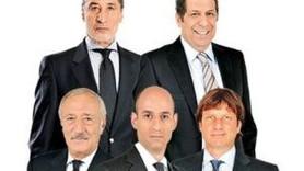 TELEGOL YENİ KANALINDA BAŞLIYOR! MEDYARADAR/ÖZEL