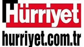 HURRİYET.COM.TR'DEN OSMAN MÜFTÜOĞLU'NA FAZLADAN MESAİ! (MEDYARADAR/ÖZEL)