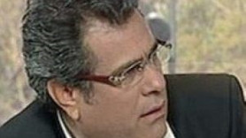 ÜNLÜ SUNUCUYU ''DERS OLSUN'' DİYE İDAM ETTİLER!