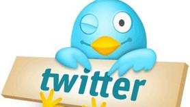 TWITTER'IN 2014 GELİRİ NE KADAR OLACAK?
