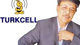 TURKCELL'DEN NEŞET ERTAŞ AYIBI VE BİR ÖZÜR!