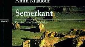 """O KAFA"" YİNE İŞBAŞINDA; SEMERKANT'A DA MÜSTEHCEN DEDİLER!"