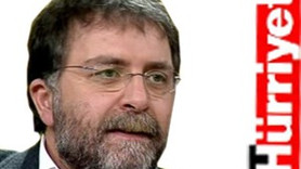 """AHMET HAKAN """"BAŞBAKAN'DAN PARA DİLENEN GAZETECİLER""""İ YAZDI"""