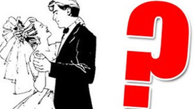 CNN TÜRK'TE NİKAH SEVİNCİ; HANGİ İSİM EVLENDİ?