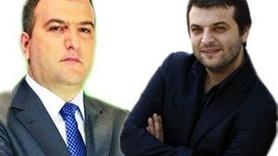 """YENİ ŞAFAK YAZARINDAN """"ÇANTACI"""" ÖZRÜ; MAKSADIMI AŞTIM!"""