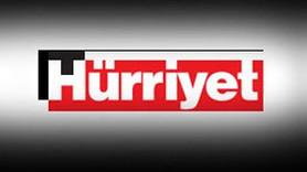 HÜRRİYET'İN YENİ REKLAM AJANSI TBWA/İSTANBUL OLDU!