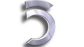 TV5 PROJE MÜDÜRLÜĞÜNE HANGİ İSİM GETİRİLDİ?