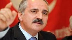 Valinin sözleri Türkiye'yi rencide etti!