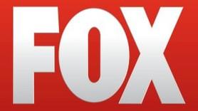 FOX'ta bir dizi daha final yapıyor?