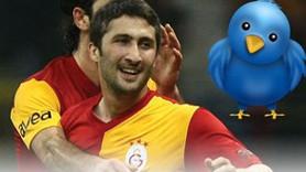 SABRİ REYİS SANAL ALEMİ SALLADI!