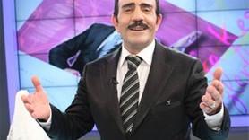 TRT'ye 'vibratör' cezası!
