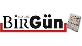 Hürriyet'ten BirGün'e transfer!