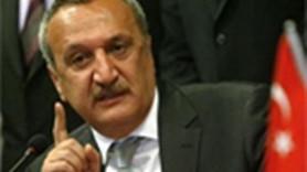 Mehmet Ağar hakkında bomba iddia