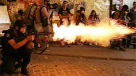 Polis Gezicileri inceledi eylemci profili çıkardı