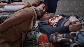 'Kayıp'ta Leyla, oğluna kavuşuyor!
