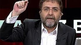 Ahmet Hakan Engin Ardıç'a çaktı!