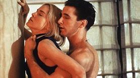 İşte en erotik film sahneleri!