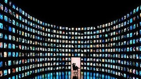 Kanallar ortak yayın yapsın ve Eş Başkanlık sistemine geçsin!