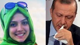 Başbakan Erdoğan'ı ağlatan rüya!