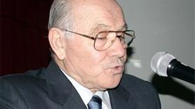 Aytaç Yalman hangi gazeteye yazar oldu?(Medyaradar/Özel)