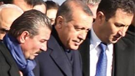 Erdoğan'dan medya patronuna sert tepki!