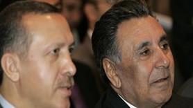 Aydın Doğan AKP-Cemaat kavgasında hangi safta yeralıyor?