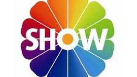 Show TV üç programı birden bitirdi!