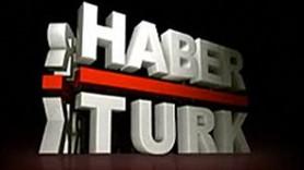 Habertürk TV'den sürpriz ayrılık! Hangi yönetici Show TV'ye atandı?(Medyaradar/Özel)