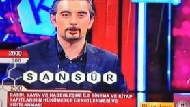Ali İhsan Varol'dan ilk açıklama!