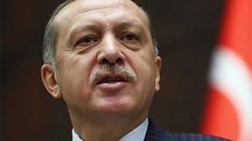 Erdoğan'ın hedefindeki gazeteciden bomba  haber!