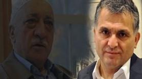 Fethullah Gülen neden sustu?