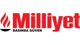 Milliyet'te köşe yazarı depremi! (Medyaradar/Özel)