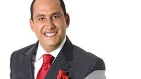 TV8 ile yolları ayrılan Erkan Tan hangi kanal ile anlaştı?(Medyaradar/Özel)